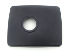 Teleflex Remote Control Cover for TX 700 S